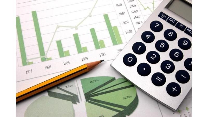 Triển khai thực hiện thủ tục lập, trình quyết định cho phép chuẩn bị đầu tư