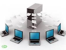Triển khai thực hiện thí điểm gửi, nhận văn bản điện tử có ký số giữa các cơ quan trong hệ thống hành chính nhà nước trên địa bàn tỉnh