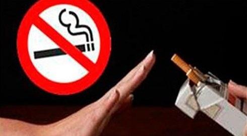 Tăng cường thực thi Luật Phòng chống tác hại của thuốc lá và hưởng ứng ngày Thế giới không thuốc lá 31/5/2019