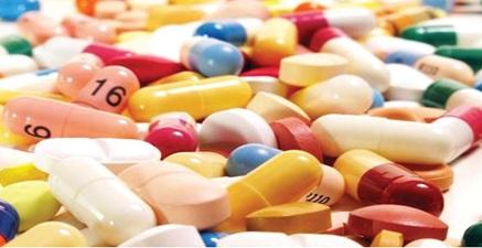 Phê duyệt kế hoạch lựa chọn nhà thầu gói thầu mua thuốc trong kế hoạch được duyệt năm 2018 thuộc danh mục thuốc không trúng thầu cấp cơ sở