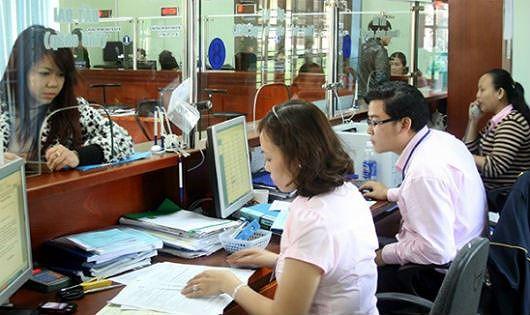 Đo lường sự hài lòng của người dân, tổ chức đối với sự phục vụ của cơ quan hành chính nhà nước năm 2019