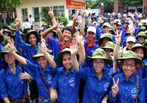 Tiếp tục thực hiện Kế hoạch triển khai Chương trình phát triển thanh niên của tỉnh Đắk Lắk giai đoạn II (2016-2020)