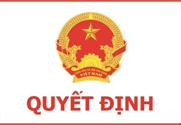 Quyết định thu hồi 9.699,1m2 đất tại phường Tân An, thành phố Buôn Ma Thuột của Công ty Cổ phần Đầu tư Xuất nhập khẩu Đắk Lắk