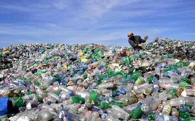 Tuyên truyền, thực hiện Thư kêu gọi của Thủ tướng Chính phủ về giải quyết vấn đề ô nhiễm môi trường do rác thải nhựa gây ra