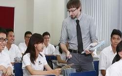 Hướng dẫn đóng BHXH cho lao động nước ngoài