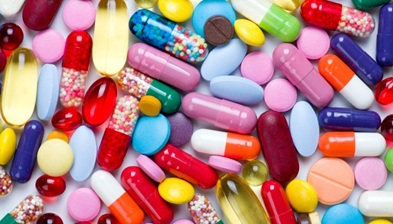 Phê duyệt kế hoạch lựa chọn nhà thầu gói thầu: mua thuốc khám, chữa bệnh của Bệnh viện Đa khoa thị xã Buôn Hồ