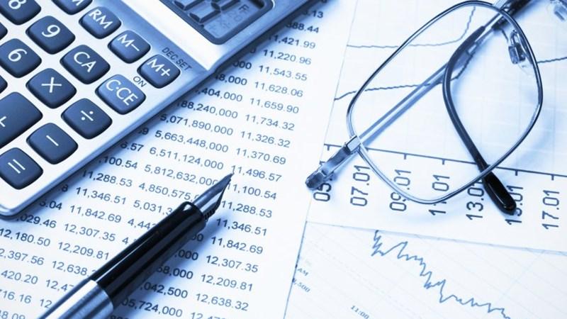 Thực hiện báo cáo giám sát tài chính và đánh giá hiệu quả hoạt động doanh nghiệp năm 2018