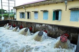 Ban hành Định mức Kính tế kỹ thuật trong công tác quản lý khai thác công trình thủy lợi trên địa bàn tỉnh