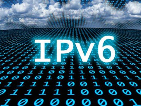 Tăng cường triển khai ứng dụng IPv6 trên mạng lưới, dịch vụ của cơ quan Nhà nước