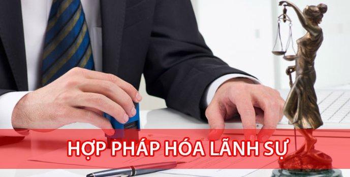 Báo cáo tổng kết thi hành Nghị định số 111/2011/NĐ-CP ngày 05/12/2011 của Chính phủ