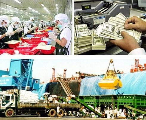 Báo cáo giám sát hoạt động đầu tư vốn nhà nước vào doanh nghiệp năm 2016-2017.