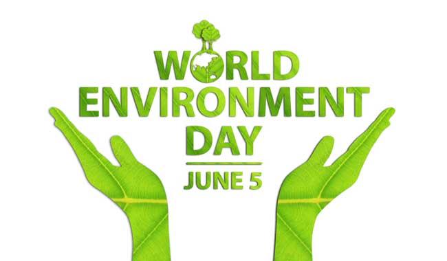 """Triển khai các hoạt động """"Tháng hành động vì môi trường"""" hưởng ứng Ngày Môi trường thế giới 5/6/2019"""