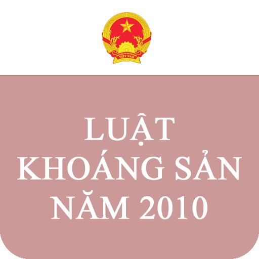 Triển khai văn bản của Bộ Tài nguyên và Môi trường.