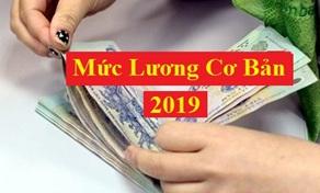 Triển khai Thông tư số 04/2019/TT-BNV ngày 24/5/2019 của Bộ Nội vụ