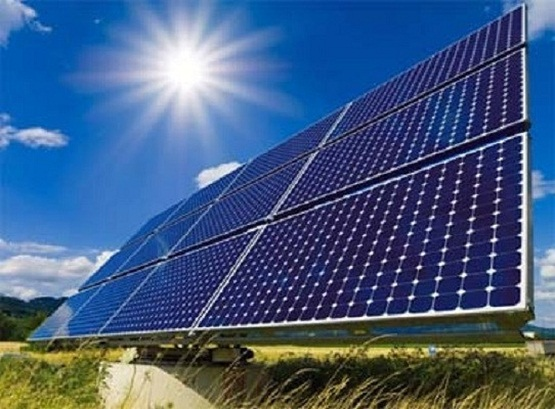 Chủ trương khảo sát, nghiên cứu lập hồ sơ dự án Nhà máy điện mặt trời LUTACO 2