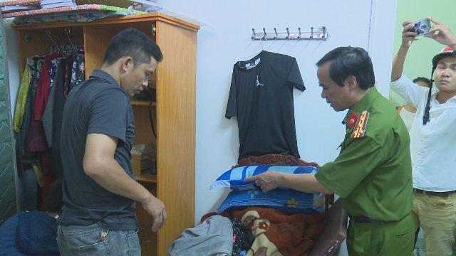 Triệt xóa 05 tụ điểm ma túy phức tạp tại phường Thành Nhất, thành phố Buôn Ma Thuột