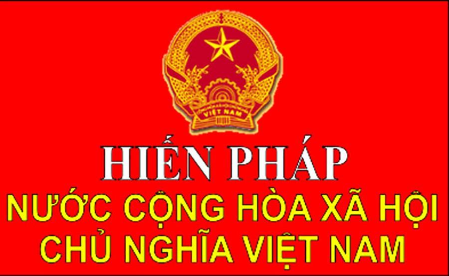 Sơ kết 5 năm triển khai thi hành Hiến pháp năm 2013