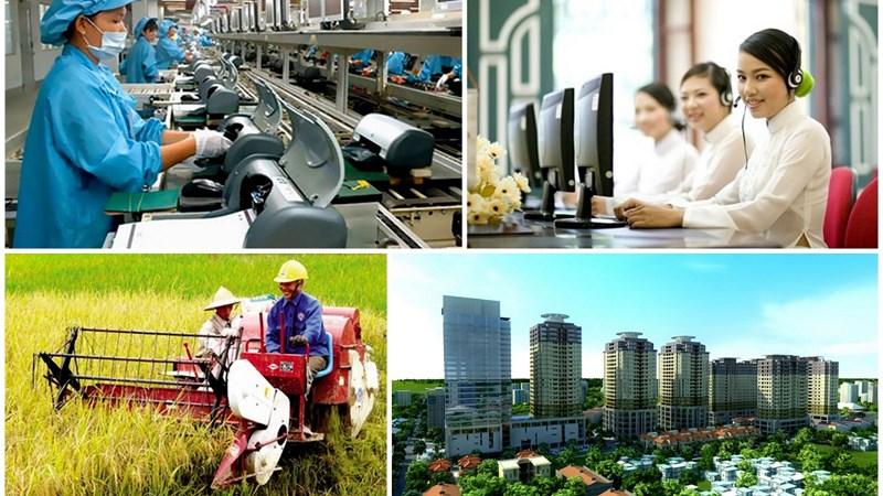 Hoàn thiện thể chế để thu hút nguồn lực xã hội đầu tư cho KH&CN và ĐMST, nhất là từ doanh nghiệp.