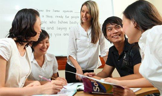 Xây dựng Kế hoạch và dự toán chi tiết hoạt động năm 2020 thực hiện Đề án dạy và học ngoại ngữ trong hệ thống giáo dục quốc dân