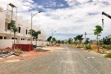 Phê duyệt kế hoạch lựa chọn nhà thầu gói thầu Quy hoạch chi tiết xây dựng tỷ lệ 1/500 khu tái định cư số 02 tại xã Cư Bông, huyện Ea Kar