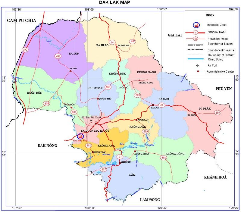 Hướng dẫn mẫu hồ sơ đề án sắp xếp các đơn vị hành chính cấp huyện, cấp xã thực hiện trong giai đoạn 2019 - 2021