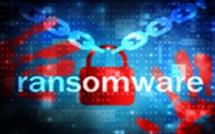 Cảnh báo hình thức lây nhiễm mới của mã độc mã hóa tài liệu (Ransomware)