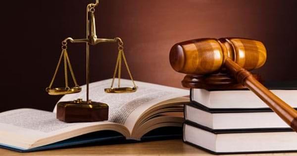 Sơ kết công tác Tư pháp 6 tháng đầu năm và nhiệm vụ, giải pháp công tác Tư pháp 6 tháng cuối năm 2019