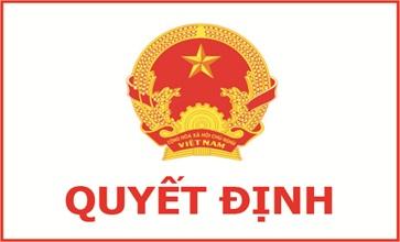 Quyết định thu hồi đất của Đoàn TNCS Hồ Chí Minh tỉnh Đắk Lắk