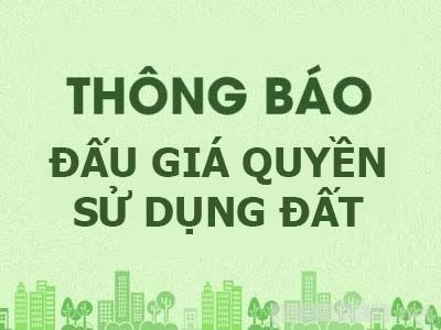 Chuyển mục đích sử dụng đất sản xuất kinh doanh sang đất ở tại huyện Krông Ana