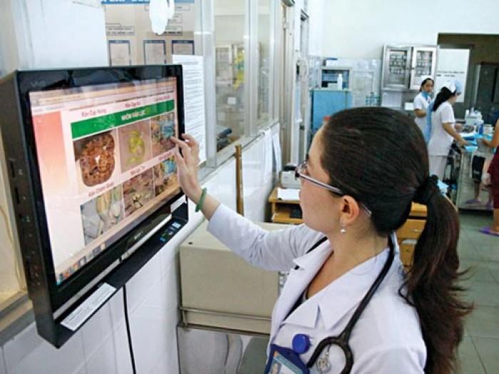 Xây dựng Kế hoạch ứng dụng Công nghệ thông tin trong hoạt động của cơ quan nhà nước năm 2020.
