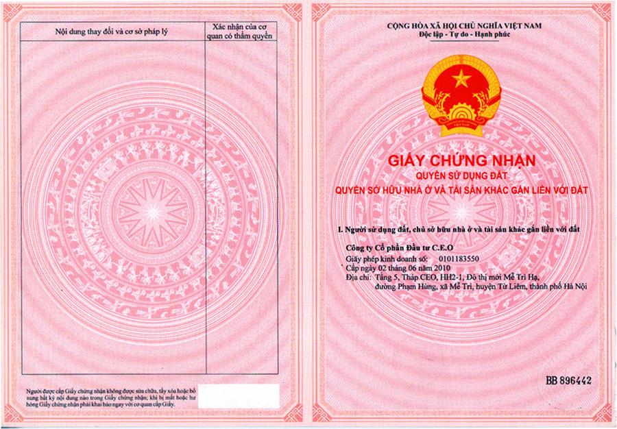 Triển khai thực hiện Công văn số 1167/TCQLĐĐ-CĐKĐĐ ngày 26/6/2019 của Bộ Tài nguyên và Môi trường