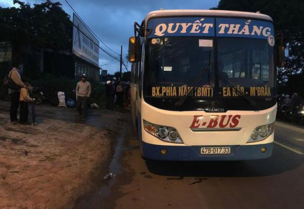 Sở Giao thông vận tải đồng ý dừng hoạt động 5 tuyến xe buýt