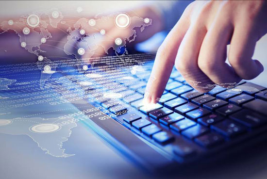 Xây dựng, đề xuất kế hoạch thực hiện Chương trình mục tiêu Công nghệ thông tin năm 2020