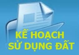 Quyết định thu hồi đất của Công ty Cổ phần Thương mại và Dịch vụ Vinacafe Đắk Lắk