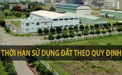 Đính chính nội dung tại Quyết định số 2748/QĐ-UBND ngày 03/10/2017 của UBND tỉnh