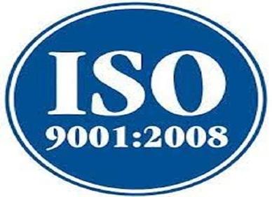 Phê duyệt Kế hoạch kiểm tra kết quả xây dựng, áp dụng, duy trì và cải tiến hệ thống quản lý chất lượng TCVN ISO 9001:2008/2015 tại các cơ quan tỉnh