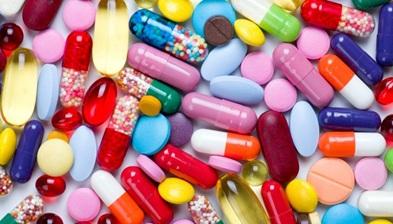 Phê duyệt kế hoạch lựa chọn nhà thầu gói thầu: mua sắm thuốc cấp bách của Bệnh viện đa khoa vùng Tây Nguyên