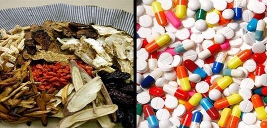 Phê duyệt kế hoạch lựa chọn nhà thầu gói thầu: mua thuốc cổ truyền, thuốc từ dược liệu năm 2019 của Bệnh viện Đa khoa huyện Krông Pắc