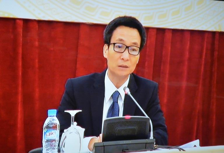 Ủy ban Quốc gia phòng, chống AIDS và phòng chống tệ nạn ma túy, mại dâm triển khai nhiệm vụ năm 2016.