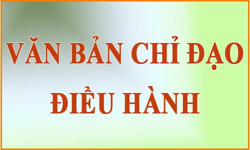 Triển khai Kết luận Hội nghị BCH Đảng bộ tỉnh lần thứ 23 (mở rộng)