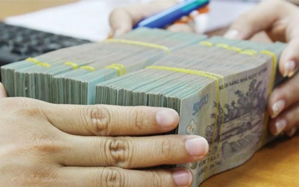 Báo cáo tình hình hoạt động tài chính vi mô trên địa bàn tỉnh theo Quyết định số 2195/QĐ-TTg.