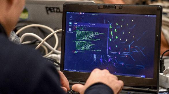 Công bố lần 2 Danh mục sản phẩm phòng, chống phần mềm độc hại đáp ứng yêu cầu kỹ thuật theo Chỉ thị 14/CT-TTg.