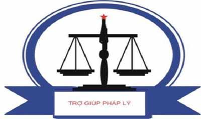 Kết quả thực hiện chính sách trợ giúp pháp lý giai đoạn 2016 - 2020