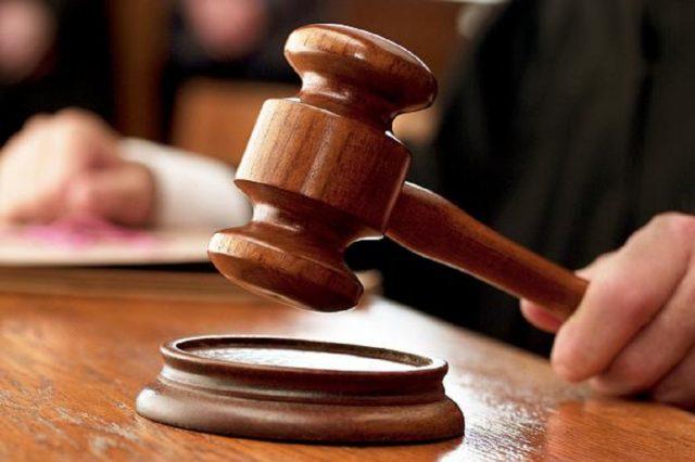 Kết quả thực hiện Nghị quyết số 49-NQ/TW của Bộ Chính trị về Chiến lược cải cách tư pháp đến năm 2020
