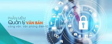 Ban hành Quy chế tiếp nhận, xử lý, phát hành và quản lý văn bản điện tử giữa các cơ quan hành chính nhà nước tỉnh Đắk Lắk