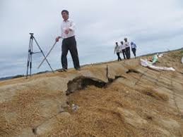 Phê duyệt kế hoạch lựa chọn nhà thầu công trình Hồ Cư Păm