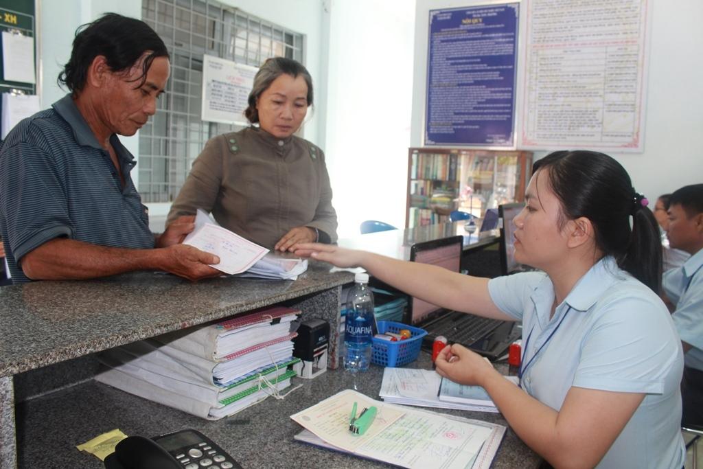 Báo cáo kết quả thực hiện Chỉ thị số 18/CT-UBND