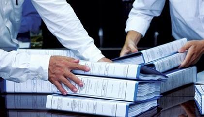 Mua sắm tài sản công theo phương thức tập trung, mua sắm trang thiết bị văn phòng cho các huyện, thị xã, thành phố