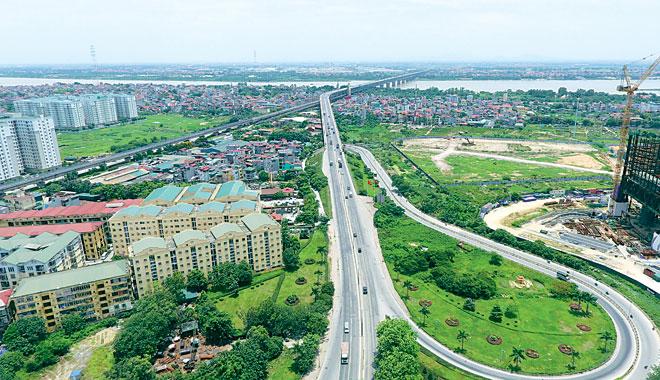 Đăng tải thông tin hồ sơ quy hoạch xây dựng, quy hoạch đô thị lên Cổng thông tin điện tử