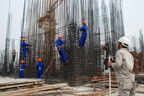 Báo cáo về tình hình thực hiện pháp luật về đầu tư xây dựng